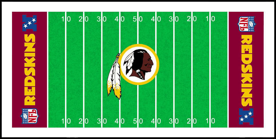 Description: There Is 48 Washington Reds-Description: There is 48 Washington Redskins Google Images . Free cliparts  all used JPG is the type of the washington redskins clipart.-4