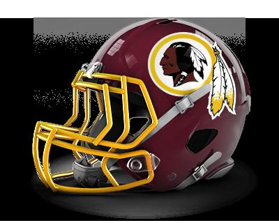 Download PNG Image - Washington Redskins-Download PNG image - Washington Redskins Clipart 325-5