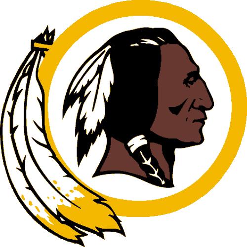 Download PNG Image - Washington Redskins-Download PNG image - Washington Redskins Png Clipart 552-6