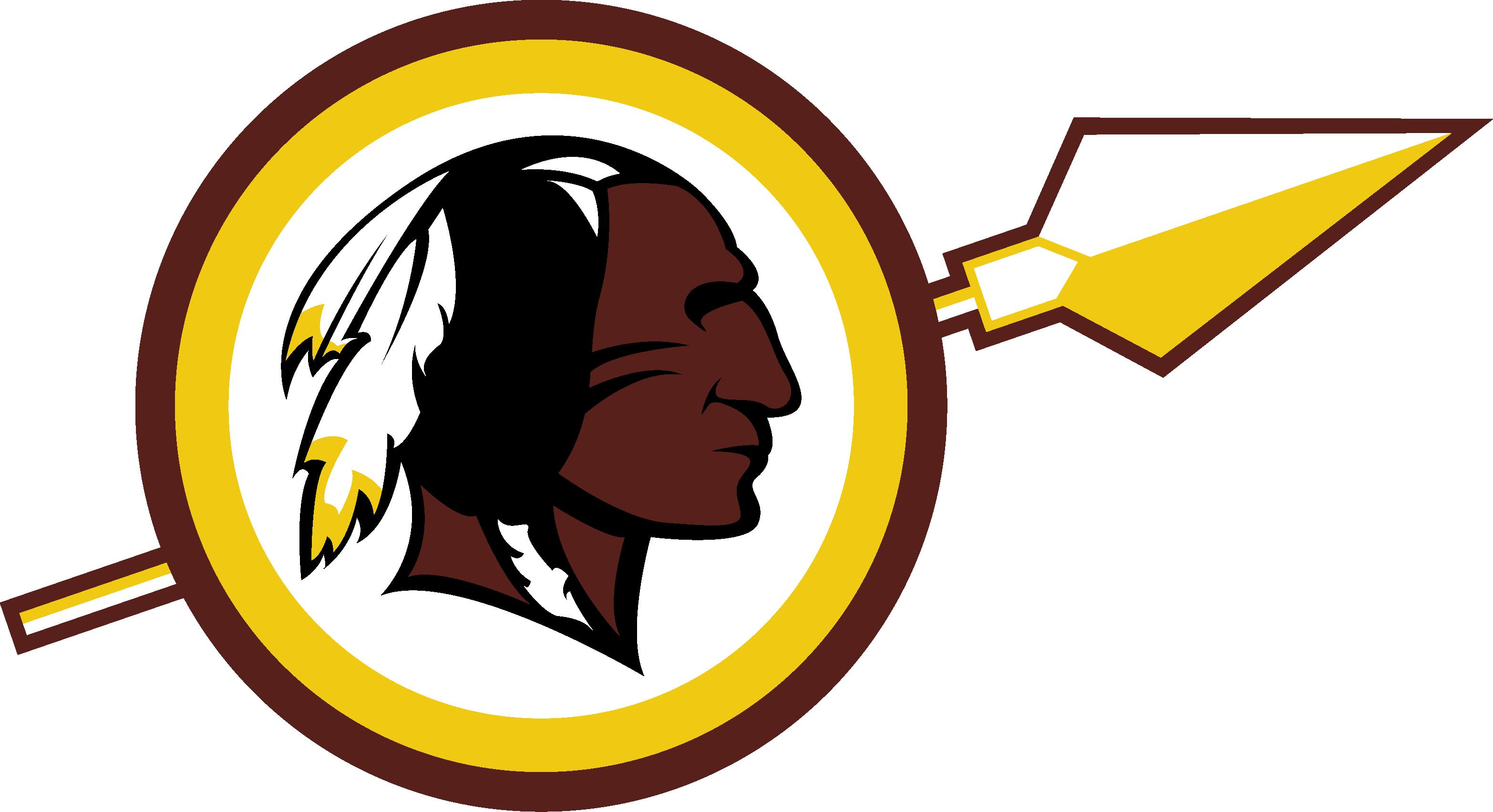 Washington Redskins-Washington Redskins-12