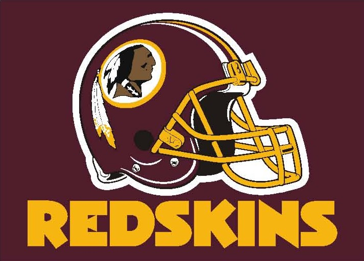 Washington Redskins Appeal The Trademark-Washington Redskins Appeal the Trademark Officeu0027s Decision to Cancel Their  Trademark-13