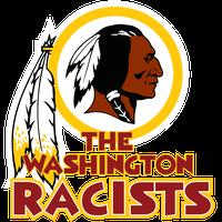 Washington Redskins Free Png Image PNG I-Washington Redskins Free Png Image PNG Image-15