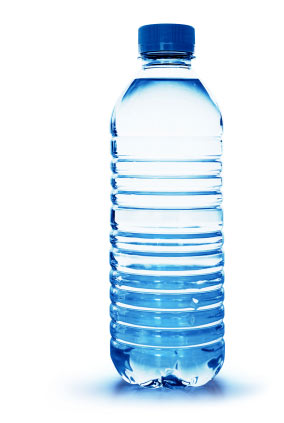 water bottle clipart-water bottle clipart-1