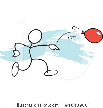 Water Balloon Clip Art