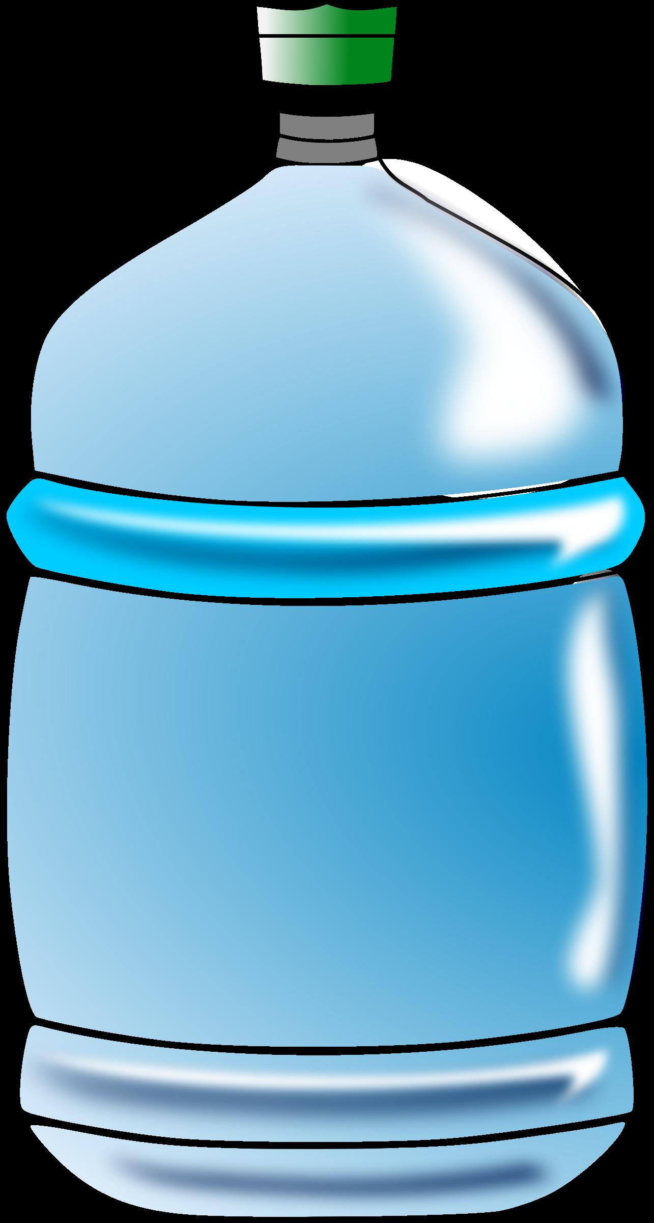 Water Bottle By Cprostire-water bottle by cprostire-7
