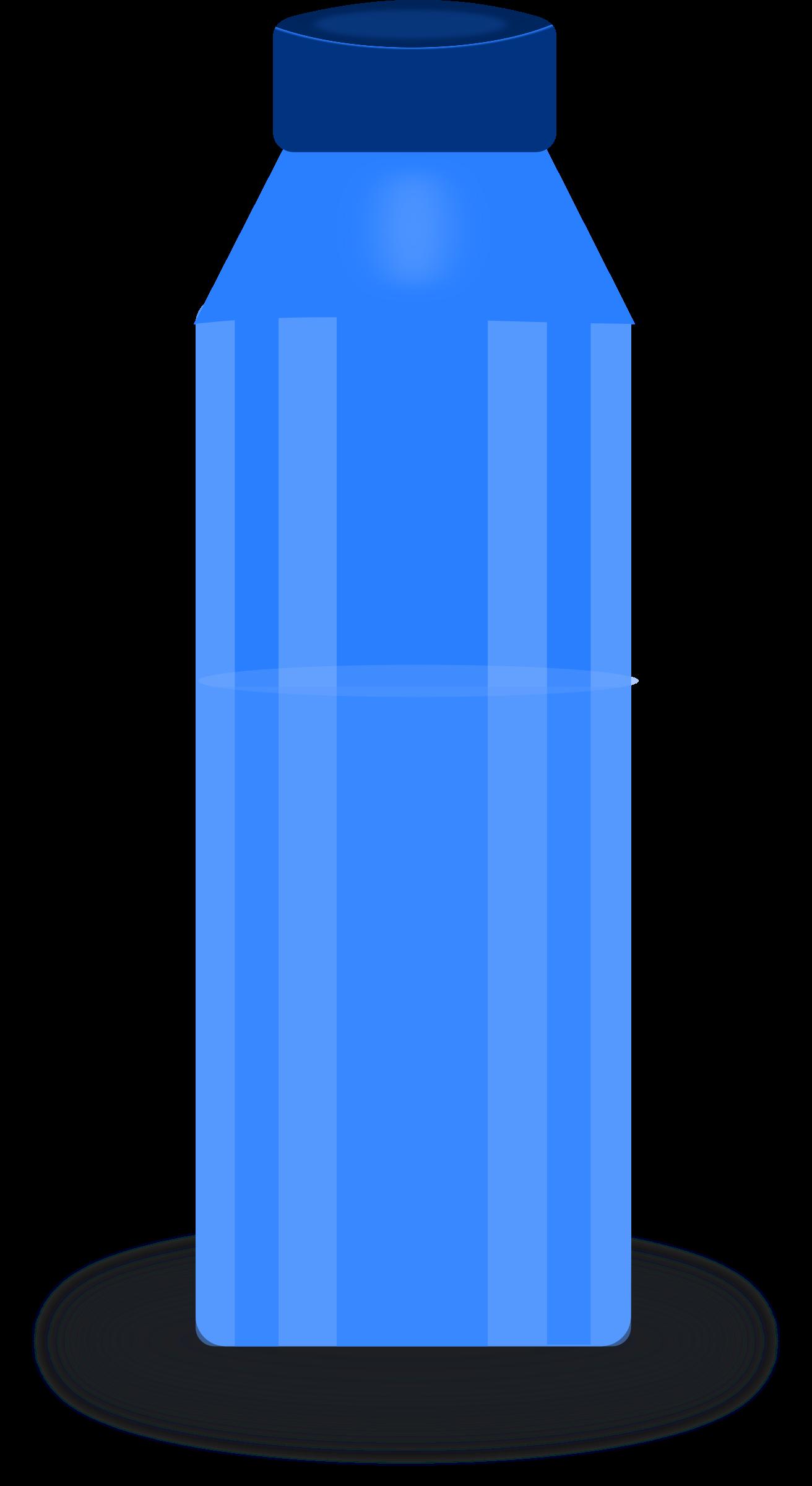 Water Bottle-Water Bottle-11