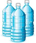 Water Bottle Clipart And Illustrations-Water Bottle clipart and illustrations-9