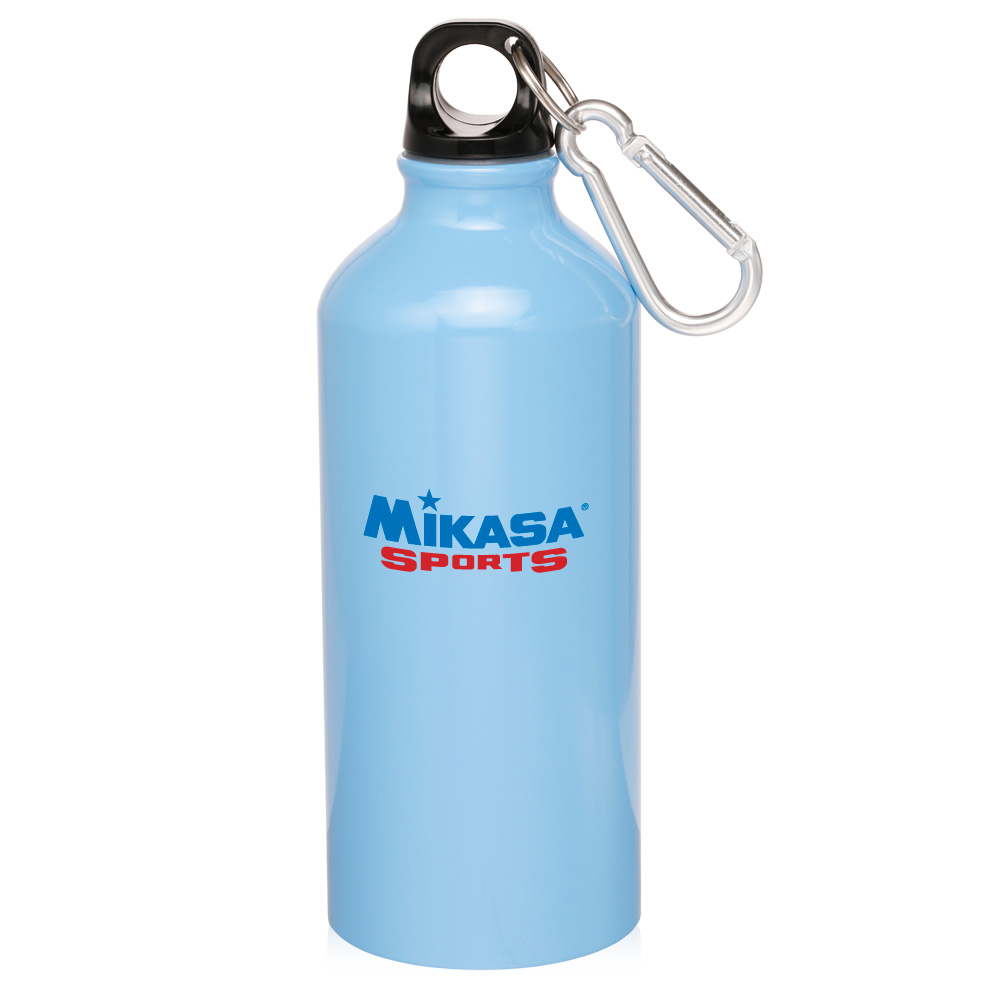 Water Bottle Cold Clipart