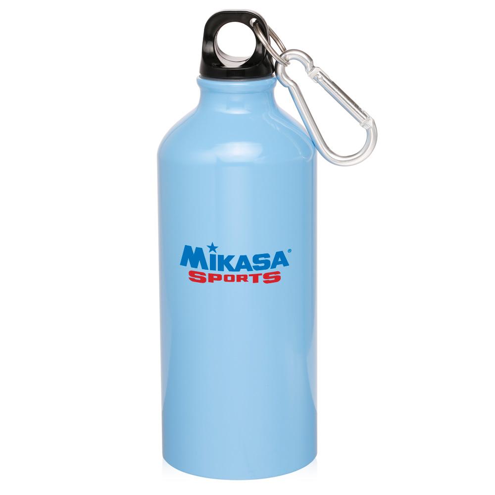 Bottle Clip. water-bottle