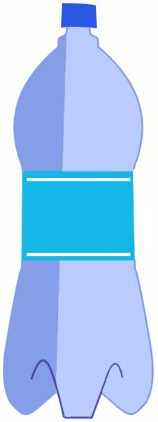Water Bottle Http Www Wpclipart Com Hous-Water Bottle Http Www Wpclipart Com Household Kitchen Bottle Water-12