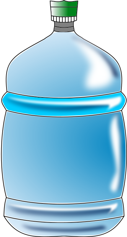 Water Bottle Png-Water Bottle Png-13