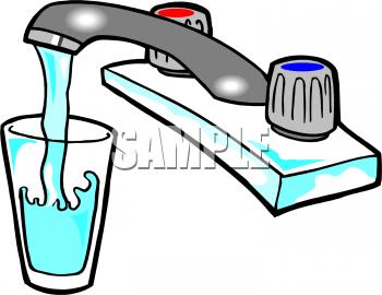 Water Clip Art-Water Clip Art-12
