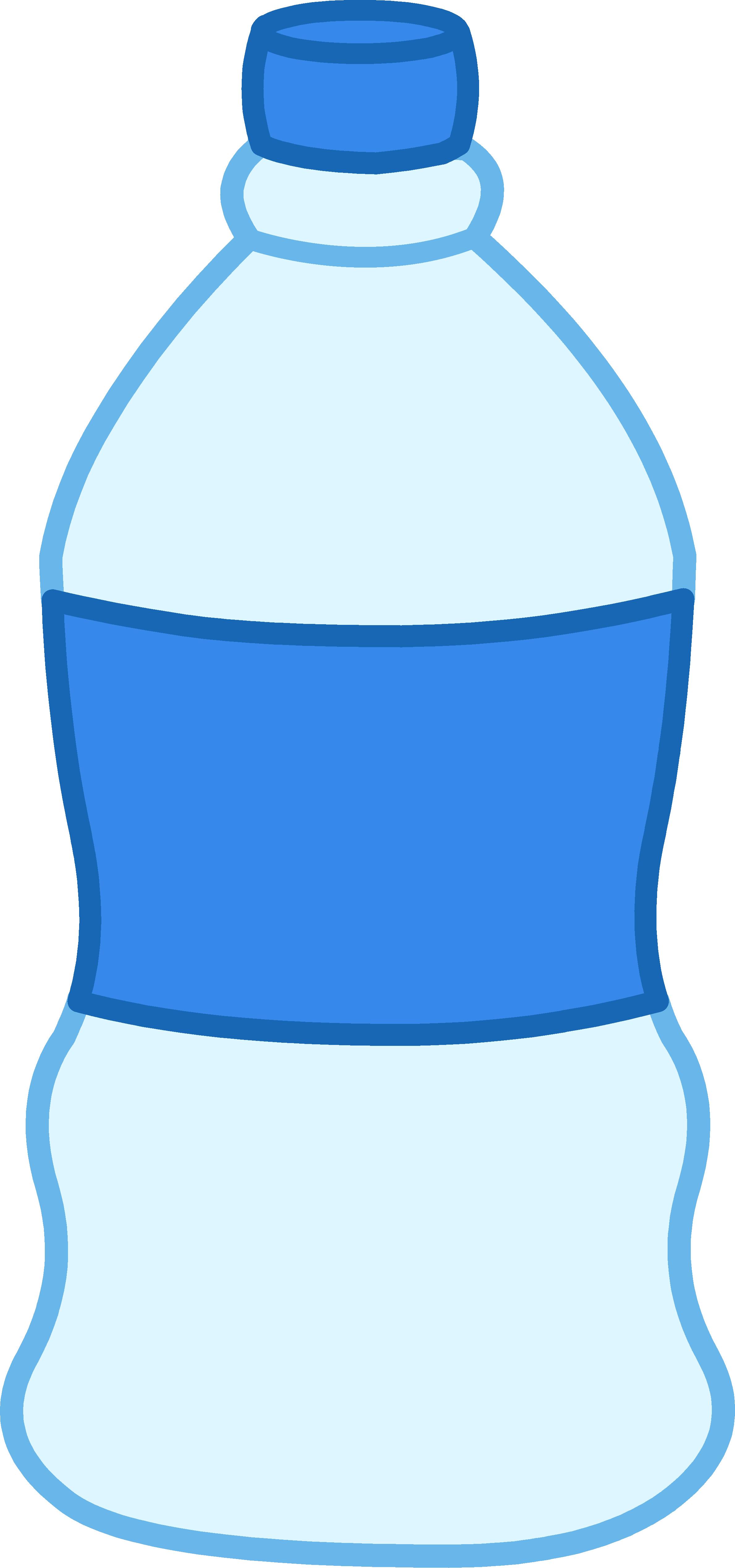 Water Clip Art-Water Clip Art-0