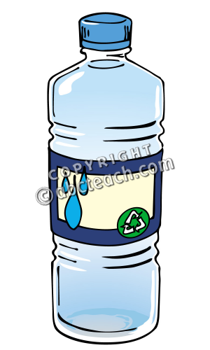 Water Clipart-water clipart-17