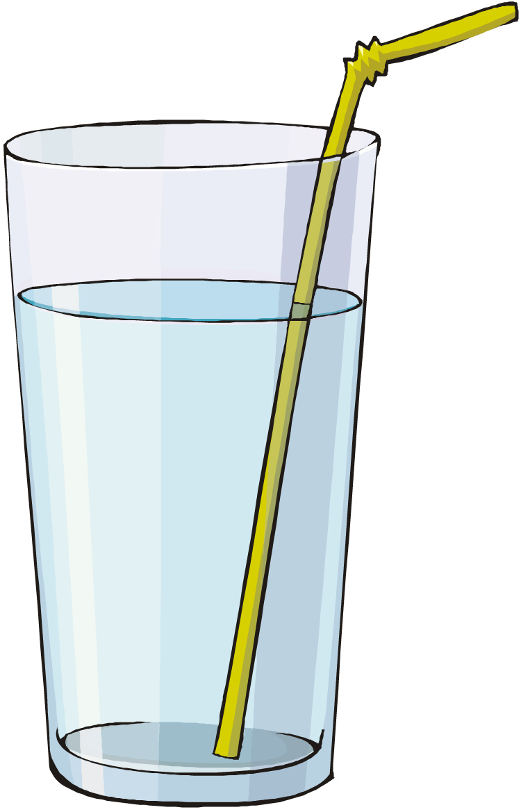 water glass clip art. 9ff0c42616ad84bc34ebe8859da106 . Glass of water cup of water .