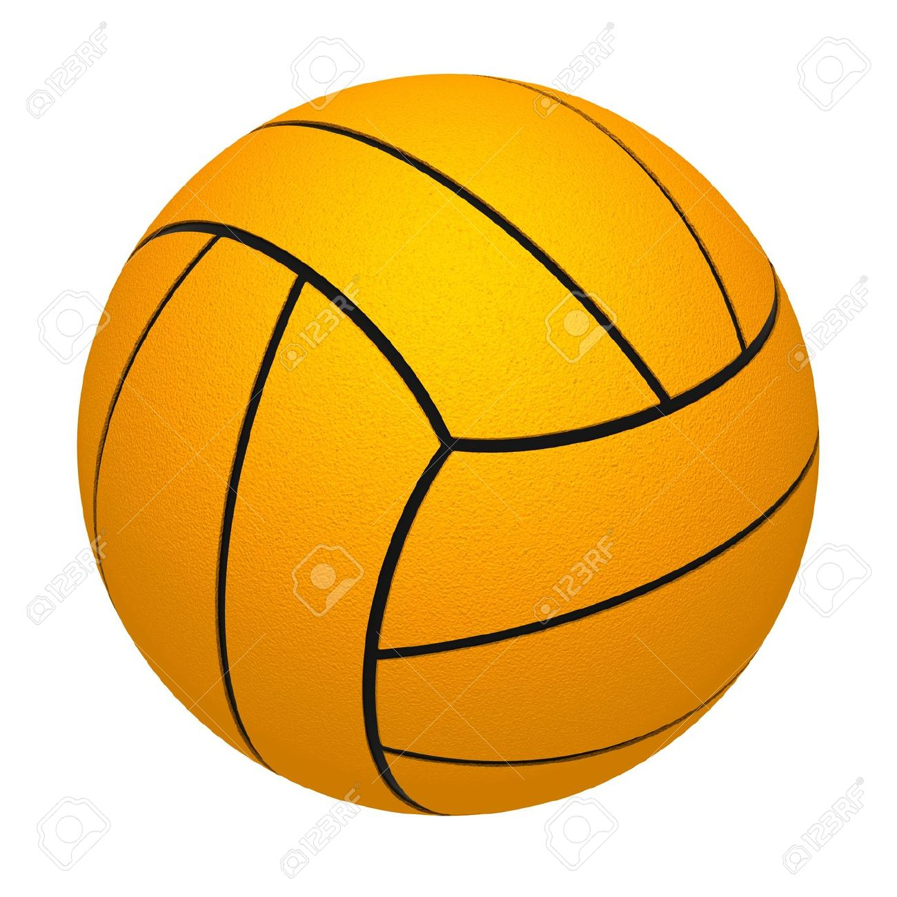 water polo ball clip art   look at water polo ball clip Swim Party Clip Art Water Polo Ball Outline