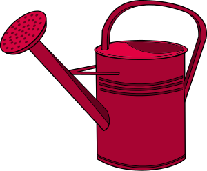 Watering Can 2-Watering Can 2-11