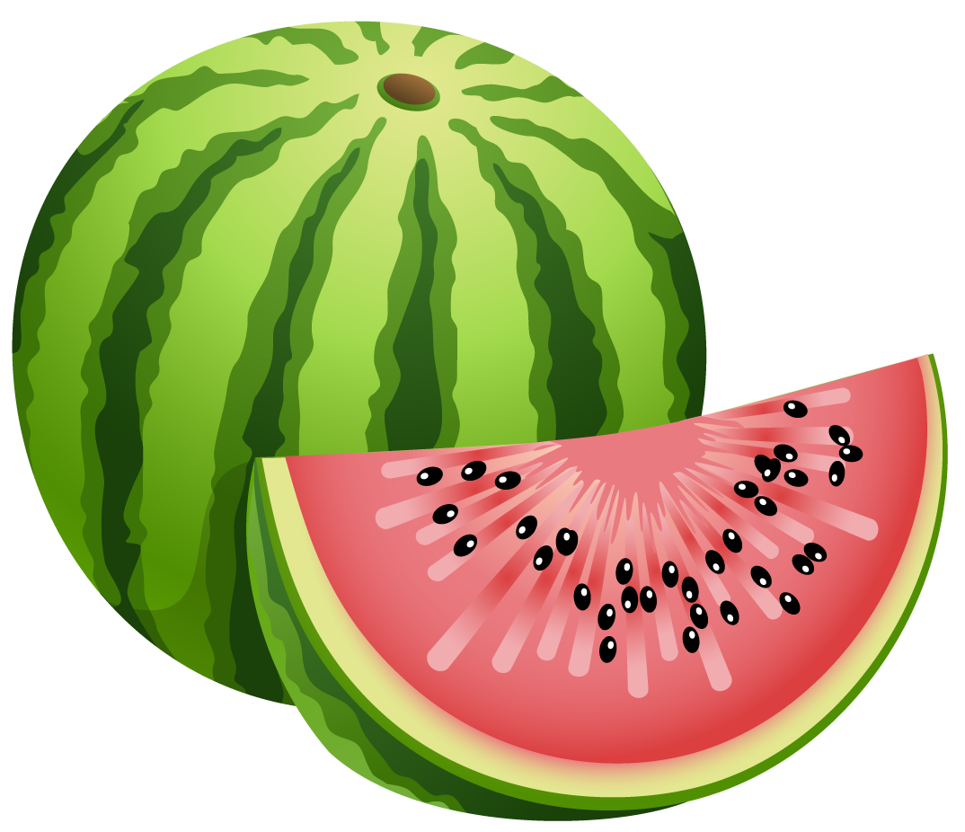 watermelon PNG image, picture, .