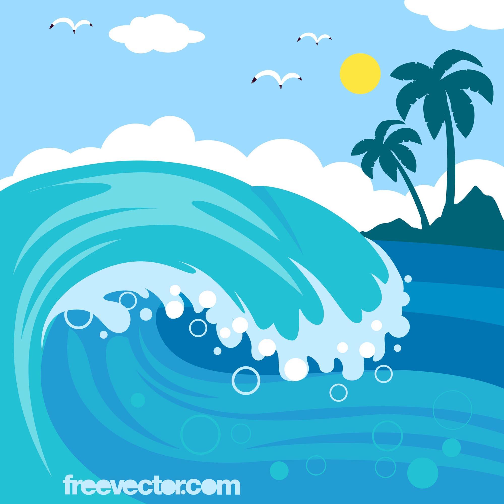 Wave-Wave-15