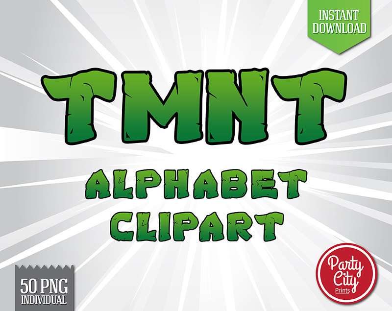 We Discovered 5 Items For Tmnt Clipart-We Discovered 5 Items For Tmnt Clipart-6