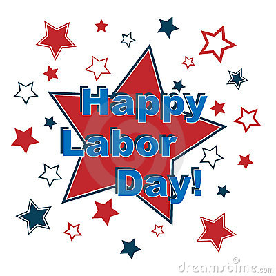 We Have Classes Saturday And Sunday Closed Labor Day Body Moves