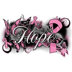 We Will Beat Breast Cancer On Breast Can-We will beat breast cancer on breast cancer breast clipart-16