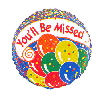 We Will Miss You For Teachers Clipart Cliparthut Free Clipart
