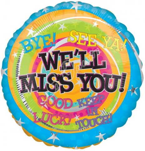 We Will Miss You Quotes Clipa - We Will Miss You Clip Art