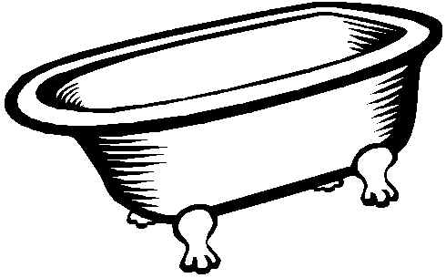 Wealso Sell Old Fashioned Claw Foot Bathtubs At Www Oldtub Com