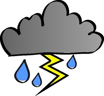 Weather Clipart-Weather clipart-12