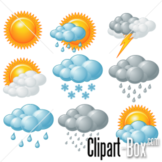 Weather Clipart-weather clipart-15