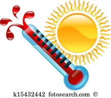Weather icon clipart illustration-Weather icon clipart illustration-10