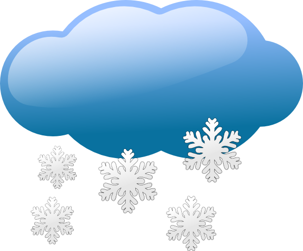 Weather Symbols Clip Art At Clker Com Ve-Weather Symbols Clip Art At Clker Com Vector Clip Art Online-18