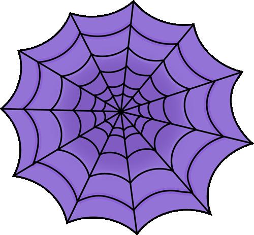Web Art-Web Art-8