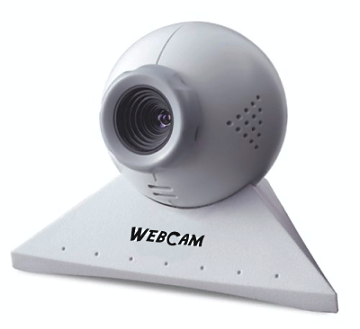 Free Webcam Clipart