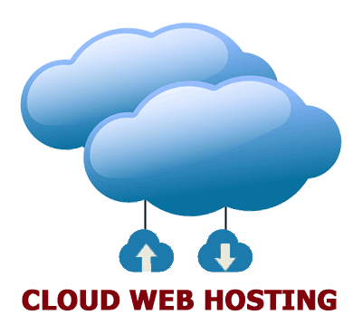 Cloud Web Hosting Review