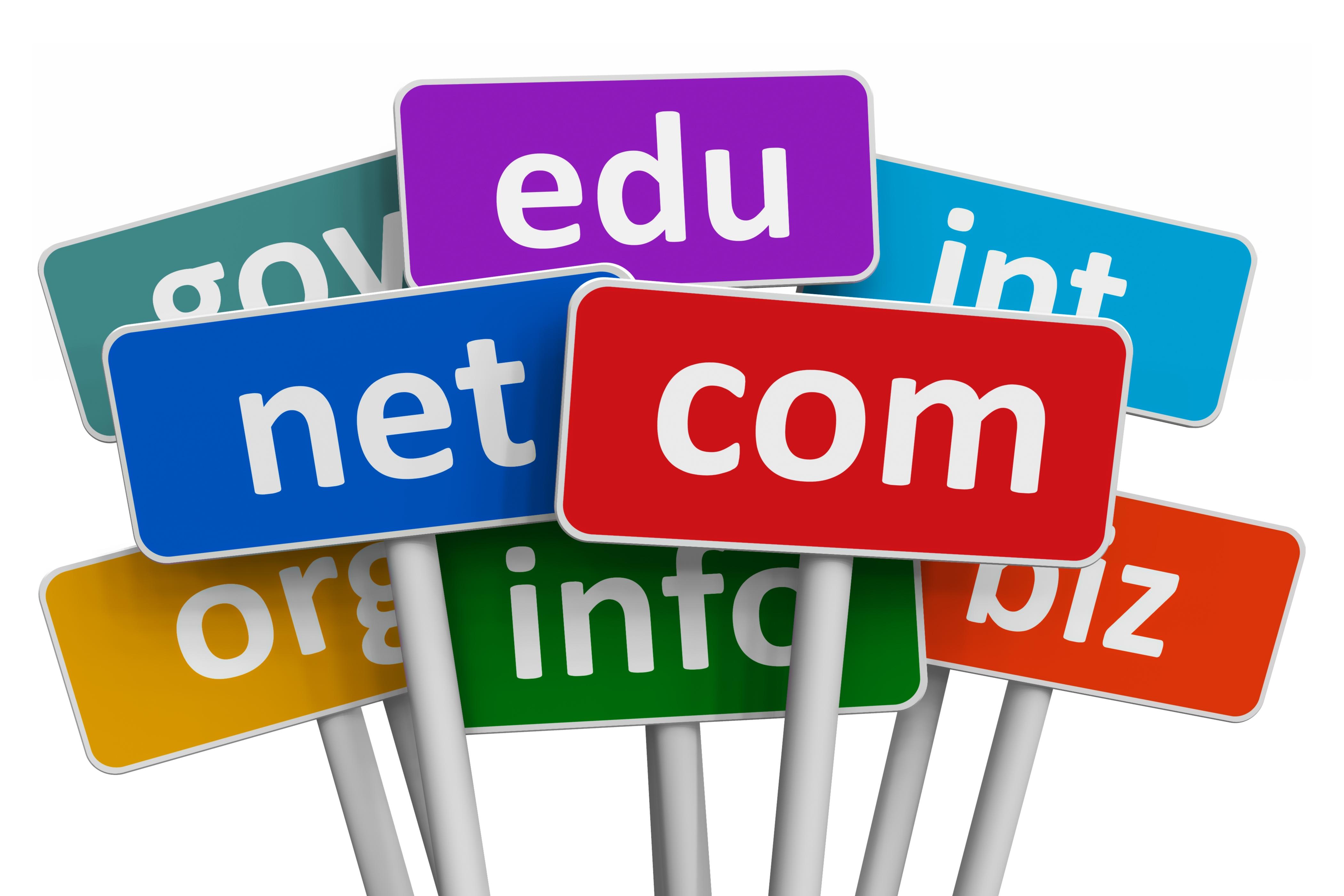 Domain u0026 Hosting