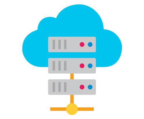 pict-cloud-hosting-cloud-clipart-vector-stencils-librarypng-