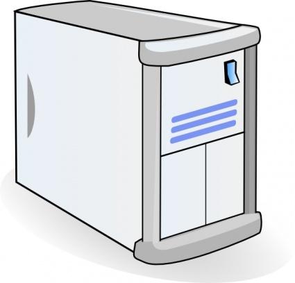 Web Mail Server Clip Art .-Web Mail Server clip art .-17