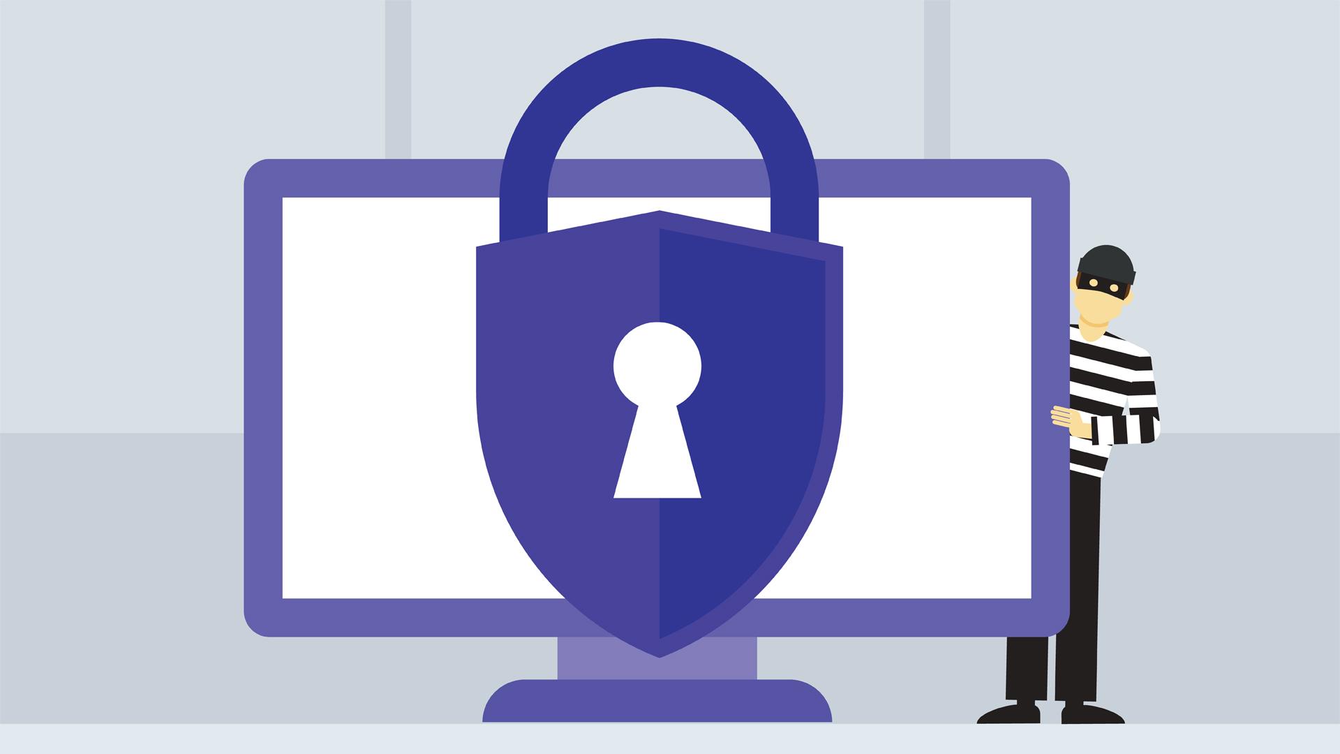 Web Security Clipart-Clipartlook.com-192-Web Security Clipart-Clipartlook.com-1920-0