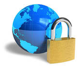 security clipart