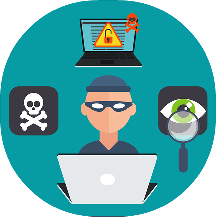 Web Security Clipart Cyberspace-Web Security Clipart cyberspace-12