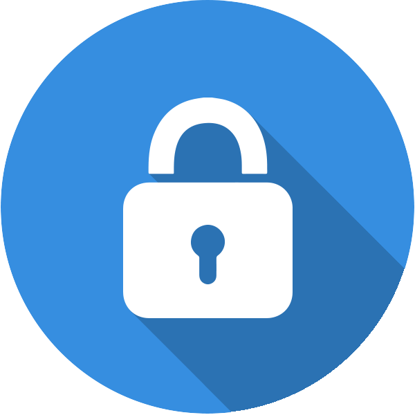 Web Security For The 21st Century-Web security for the 21st century-18