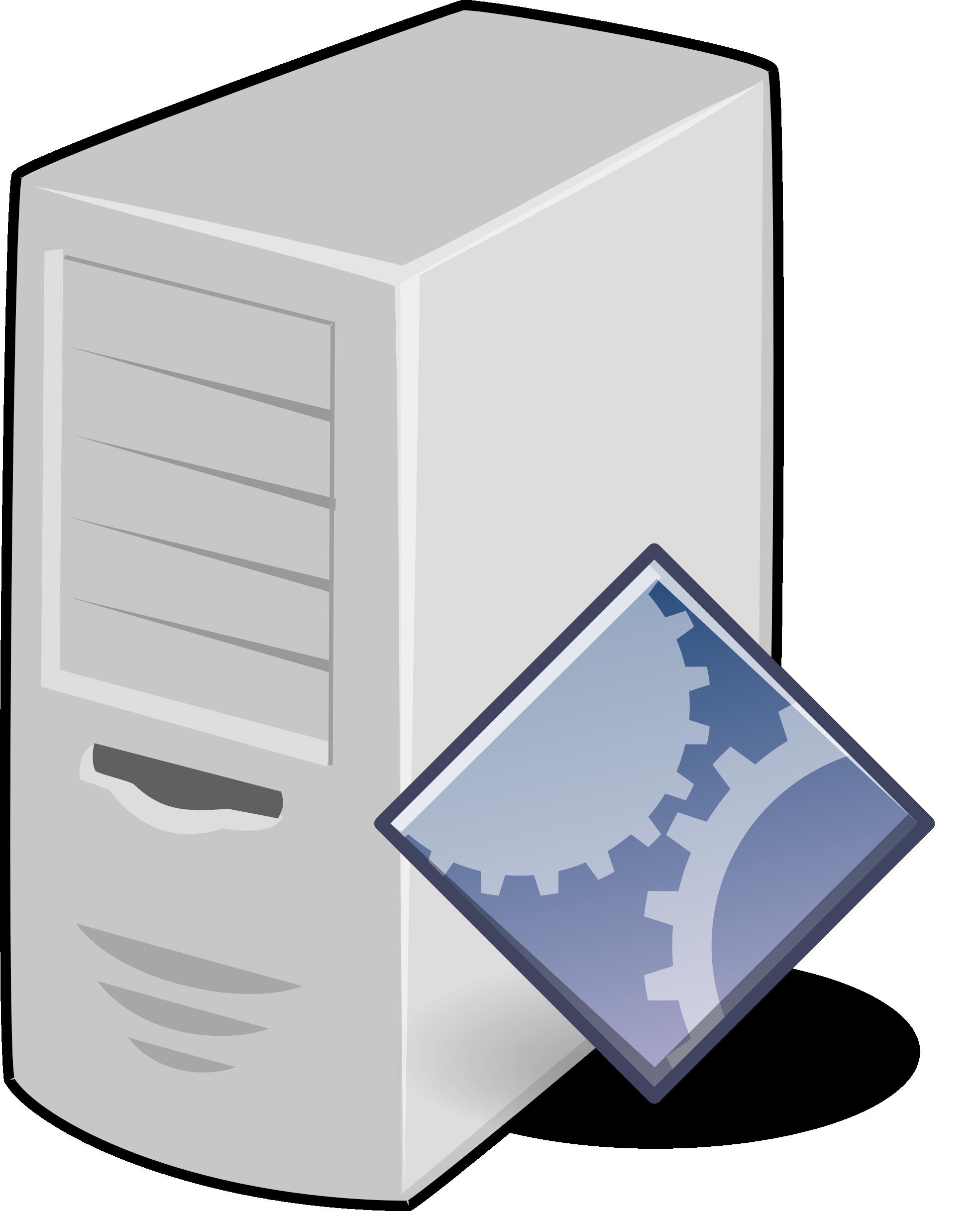 Web Server Clipart - ClipartFest-Web server clipart - ClipartFest-19