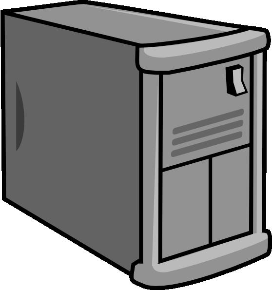 Web Virtualization Server Clip Art At Cl-Web Virtualization Server Clip Art At Clker Com Vector Clip Art-18
