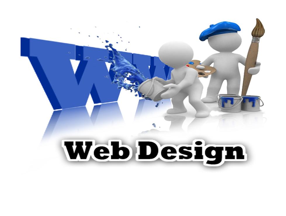 website clipart