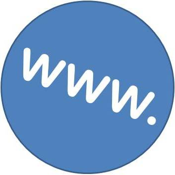 Website clipart images clipar - Free Clipart Websites