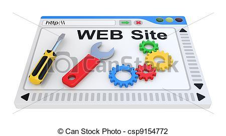 Website is under .-Website is under .-8