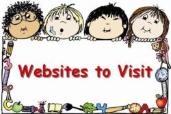 Websites To Visit Ready To Succeed
