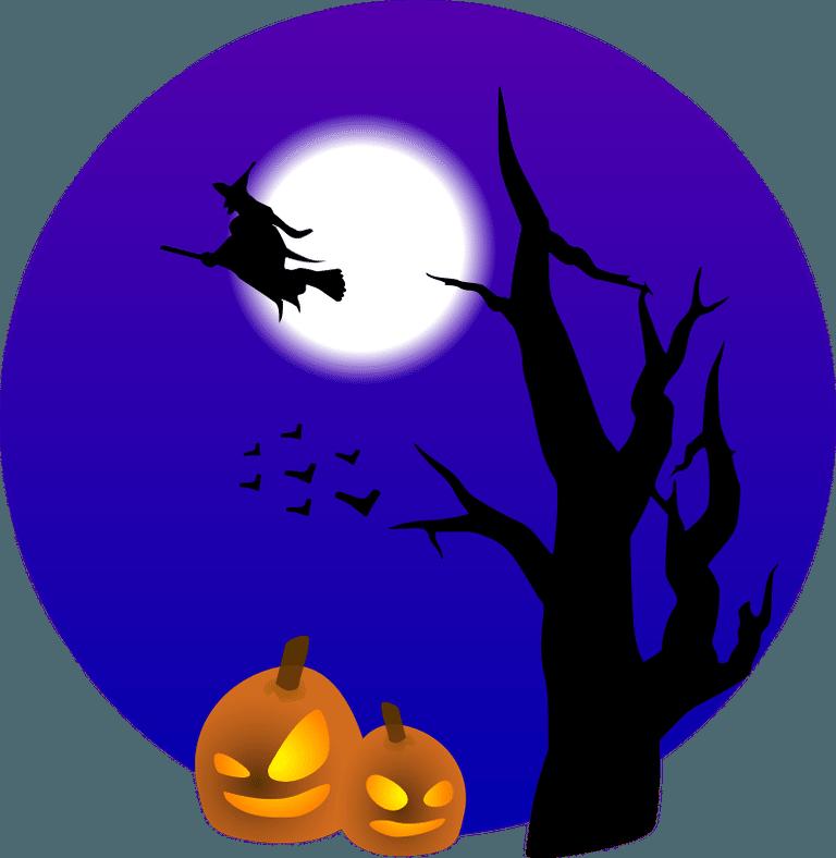 Webweaveru0026#39;s Free Halloween Clipa-Webweaveru0026#39;s Free Halloween Clipart-3